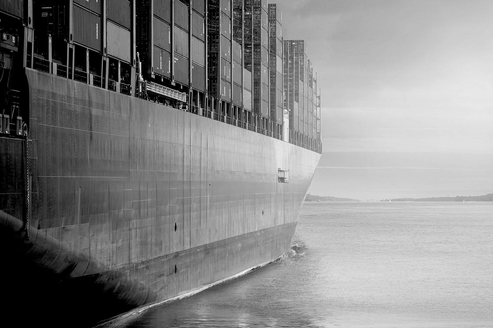 Area Brokers Industria   Marine & Cargo
