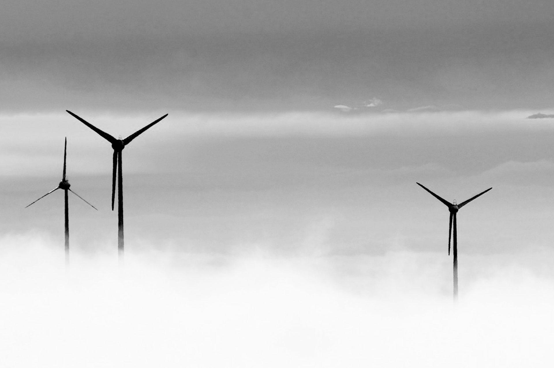Area Brokers Industria   Energie Rinnovabili