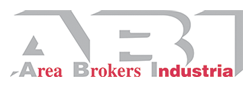 ABI Area Brokers Industria