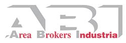 ABI Area Brokers Industria