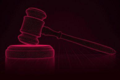 abindustria-tutela-legale-covid-miniatura